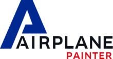 Airplane Painter